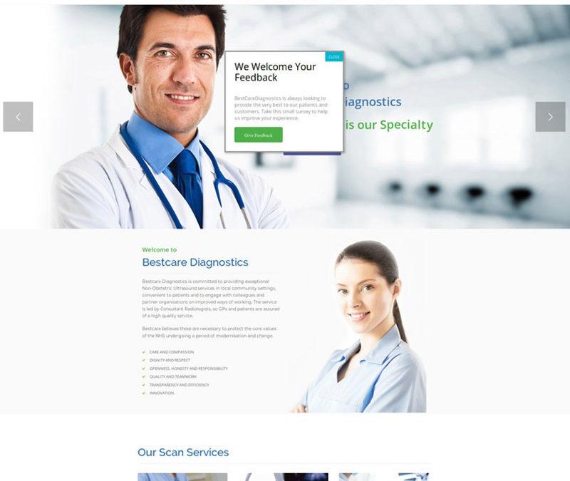 Best Care Diagnostics